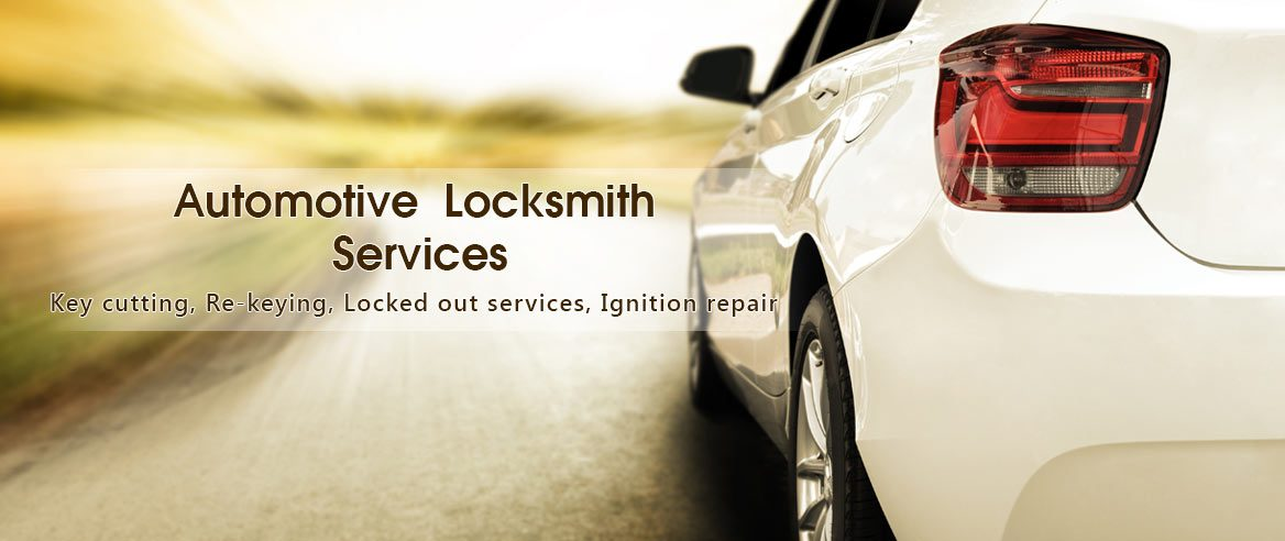 Aqua Locksmith Store Berlin, CT 860-261-9286